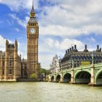 Private Boat Hire on the Thames with Thames Cruises